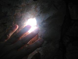 Brunssum2-2011 041