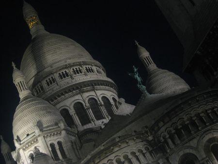 Paris 018