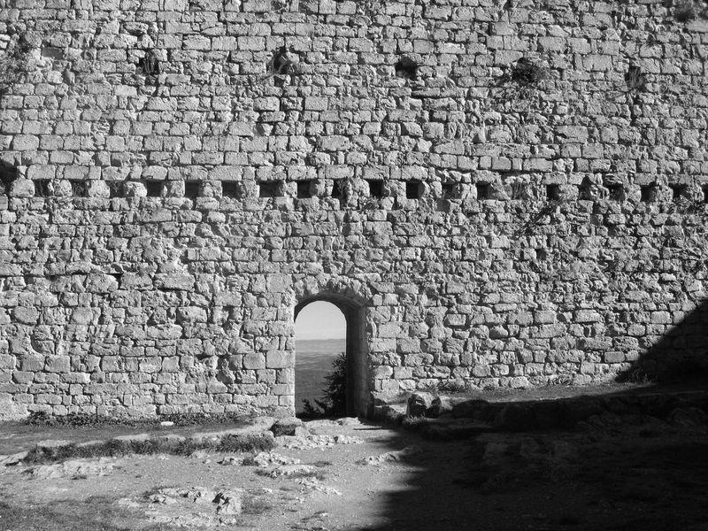 Walls3
