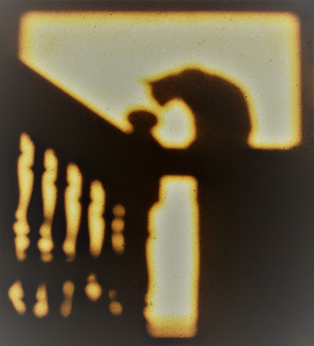 Shadowsam (2)