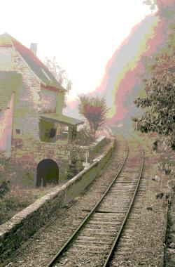 Moichezmorcolor