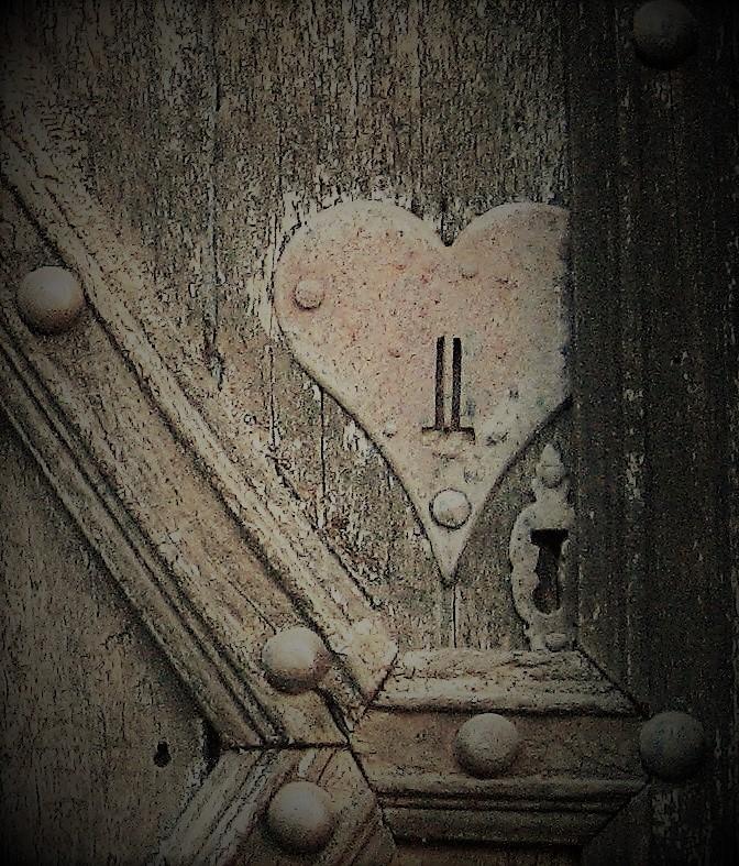 Heartkey (3)