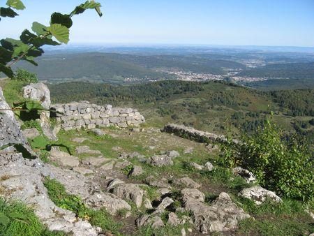 Spain 036