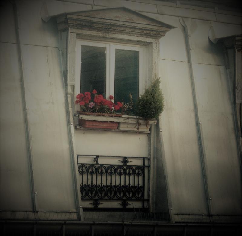 Paris 060 (2)