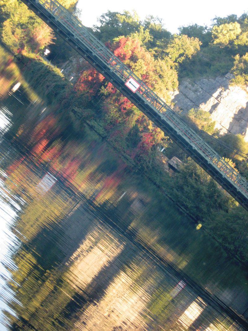 Fall2011 145