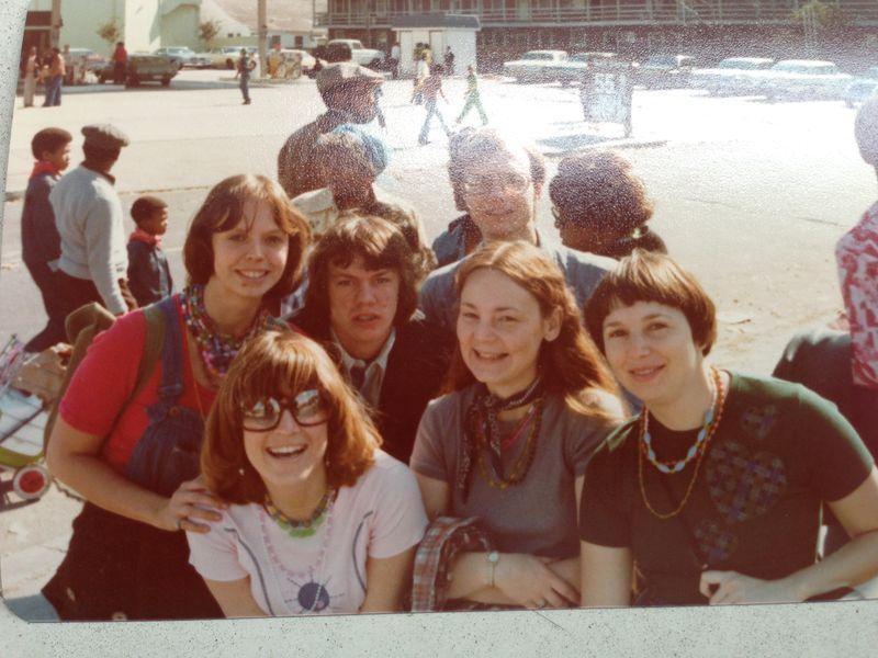 PhotoMG1977