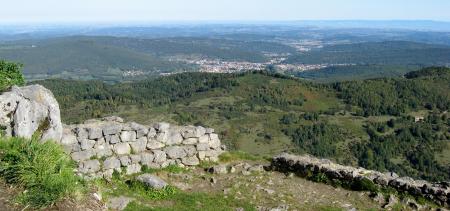 Spain 035