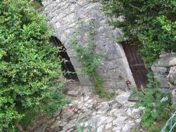 Summer 2011 359