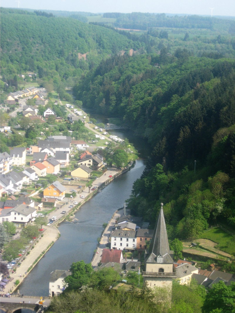 LuxembourgTrip 161