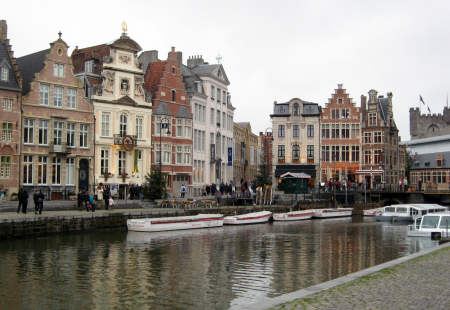 BrusselsGhent 136