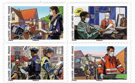 2020-09-30_010323stamps (3)