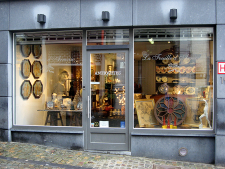 BrusselsGhent 050