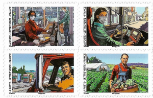 2020-09-30_010323stamps