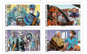 2020-09-30_010323stamps (2)