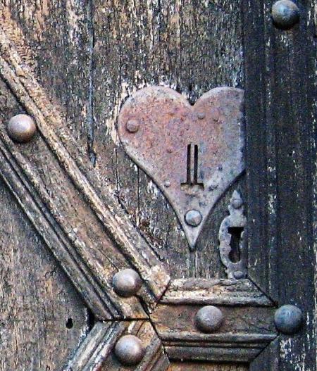 Heartkey (2)